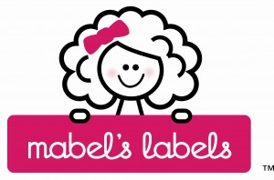 Mabel's Label logo